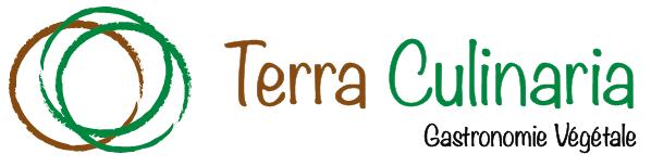 logo Terra Culinaria